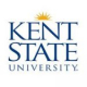Kent State University - Materials Science