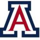 The University of Arizona - Department of Physics