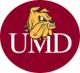 University of Minnesota, Duluth
