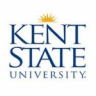 Kent State University - Department of Physics Graduate Program