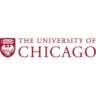 The University of Chicago Department of Physics