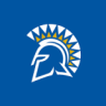 San Jose State University - Department of Physics and Astronomy