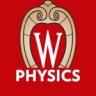 University of Wisconsin - Madison