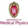 University of Wisconsin Medical Physics