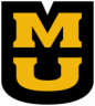 University of Missouri, Columbia - Department of Physics and Astronomy