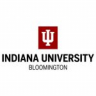 Indiana University, Bloomington - Department of Astronomy