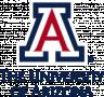 University of Arizona - James C. Wyant College Of Optical Sciences