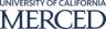 University of California Merced Department of Physics