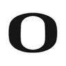 University of Oregon Knight Campus Graduate Internship Program